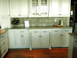 decorative kitchen wall tiles. Decorative Tiles For Kitchen Walls Country Wall Glass White M