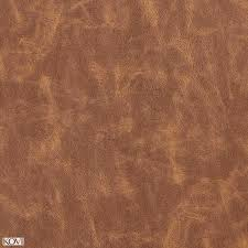 hobby lobby spray paint faux leather fabric hobby y cowhide saddle brown cow hide grain soft