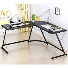 Cool home office desks home Diy Image Unavailable Image Not Available For Color Shw Lshaped Home Office Corner Desk Amazoncom Amazoncom Shw Lshaped Home Office Corner Desk Kitchen Dining