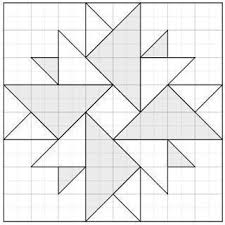 Image result for barn quilt patterns meanings | Quilting ... & Image result for barn quilt patterns meanings | Quilting | Pinterest | Barn  quilts, Patterns and Woodworking Adamdwight.com