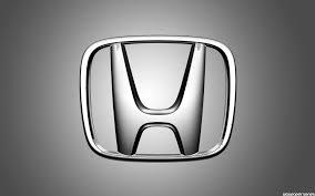 honda wallpaper 1920x1080 logo. Simple Logo 1920x1080 With Honda Wallpaper Logo A