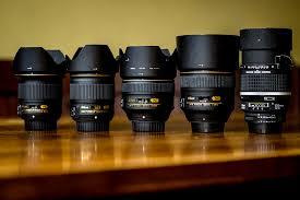 nikon wedding photographer award winner martin beddall Wedding Photographer Lens Kit lenses used by nikon wedding photographer martin beddall wedding photography lens kit