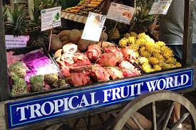 """tropical fruit world gold coast""的图片搜索结果"