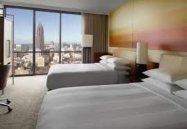 Marriott Two Bedroom Suite 2 Bedroom Suites In Atlanta Ga 90 Hampton Inn U0026 Suites