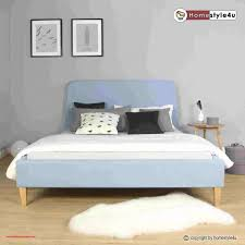 Schlafzimmer Design Schwarz Verschiedene Ideen Zur Raumgestaltung