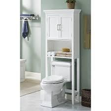 Over The Toilet Bathroom Shelves Bathroom Space Saver Bathroom Shelves Metal Over The Toilet