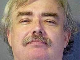 Killer's bid denied in conviction challenge   Crime News   tulsaworld.com