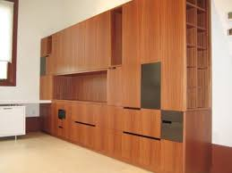 home office storage furniture. Cozy Home Office Furniture Storage Cabinets Fresh Idea Diy Ideas: O