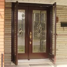 double storm doors. Double Torm Doors New In Imple Picture 20028mod Storm O