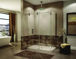 bathroom remodeling raleigh nc. bathroom, remarkable bath room remodel raleigh choose your design with glass stall and rug bathroom remodeling nc