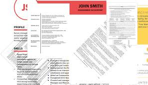 How To Find The Right Resume Service Vic Opperman