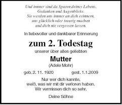 Pretty Todestag Sprüche 1 Jahr Images Bild Trauersprueche 102 Fb