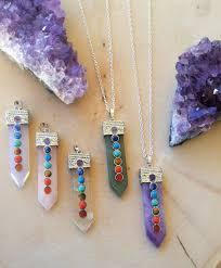 crystal healing jewelry the best photo vidhayaksansad
