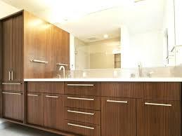 mid century modern bathroom lighting. Ideas Mid Century Bathroom Lighting And Shower Modern O