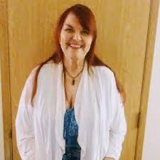 Maureen Howell (@Maureen97060080) | Twitter