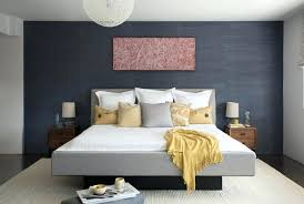 modern wallpaper for bedroom walls designs things to do with the empty space over your bed modern wallpaper for bedroom walls