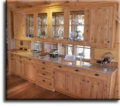maple wood cabinets. Simple Cabinets Wormy Maple Wood Cabinets  While These Pictures Show Mostly Built In  Cabinetry Etc Many Of Our  Throughout Maple Wood Cabinets H