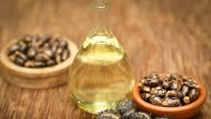 7 incredible benefits of castor oil