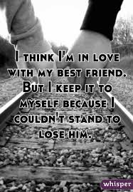 Falling In Love With Your Best Friend Quotes Simple Download Falling In Love With Your Best Friend Quotes Ryancowan Quotes