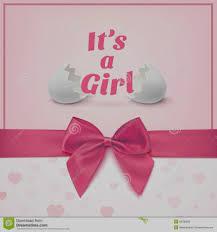 free ecard pregnancy announcement elegant pregnancy announcement template free oh my printables