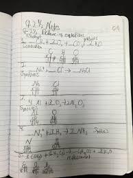 worksheet balancing chemical equations fresh balancing equations worksheet answers