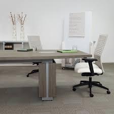 office furniture table design cosy. Desks Zira Conference Table - Office Furniture Heaven Design Cosy