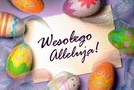 Piękne życzenia na Wielkanoc 2021 - tradycyjne, religijne, ale też na  Facebooka i WhatAppa. Wyślijcie te życzenia wielkanocne swoim bliskim |  Dziennik Zachodni