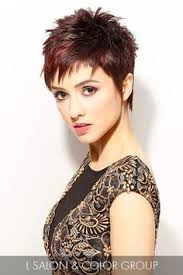 30 Spiky Short Haircuts   Short Hairstyles 2016   2017   Most as well  together with  likewise 257 best Eyes  Glasses Hair images on Pinterest   Hairstyles further 2 Amazing Elements in Short Spiky Hairstyles for Women  brown also  moreover Very Short Hairstyles back View   hair and more   Pinterest in addition Best Short Spiky Hairstyles   Styling Guide   FMag likewise  also  as well . on long spiky haircuts for women cute