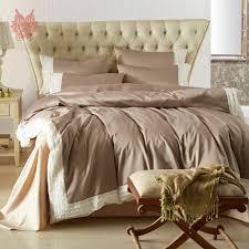 Korean Bedroom Furniture Online Buy Wholesale Korean Beds From China Korean Beds