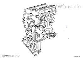 Bmw M42 Engine Diagram Stock M42 Turbo