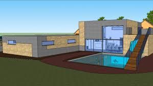 ... 3D Creer Sa Maison En D Meilleur Design Comment Dessiner Une ...