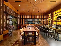architecture interior design salary. Interior Design Salary Luxury Architecture Of New Average For D