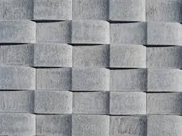 kitchen wall tiles texture. Interesting Wall Kitchen Wall Tiles Texture Design Ideas Image Mag And