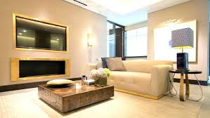 commercial office design office space. Small Office Space Ideas For Businesses Design Best . Commercial L
