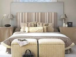 outstanding covered headboards fabric covered headboards upholstered headboards for queen beds fabric covered twin material