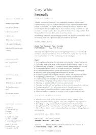 Sample Fire Captain Resume. Sample Resume Fire Chief Firefighter ...