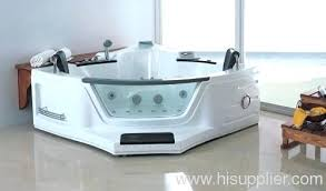 indoor hot tubs of the most stunning indoor hot tub designs tubs for two indoor hot indoor hot tubs