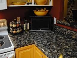 unique granite countertops