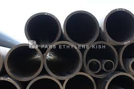 Pe Pipe Wall Thickness Chart Polyethylene Pipe Sizes Hdpe Pipe Sizes And Dimensions