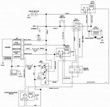 Dixie chopper electrical wiring diagram images gallery