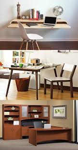 office desktop 82999 hd desktop. Beautiful Desktop Wooden Furniture For Kitchen Design Your Office Space Interior  London Contemporary Desktop 82999 Hd How To Organize Home  In House Ideas