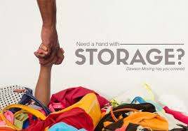 Self Storage Prices Melbourne How Much Does Self Storage