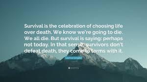 Celebrating Life Quotes Celebration Of Life Quotes Death Interesting Celebration Of Life 74