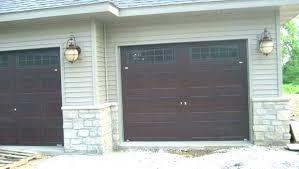 garage door opener light flashing genie garage door opener flashing green light ideas liftmaster garage door