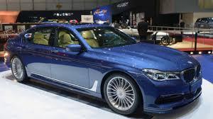 2018 bmw alpina b7 price. perfect alpina the 2018 concept bmw alpina b7 sedan sport  with bmw alpina b7 price