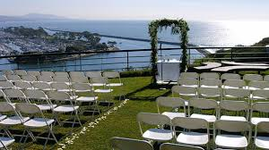 Private Events At Chart House Dana Point Waterfront Seafood