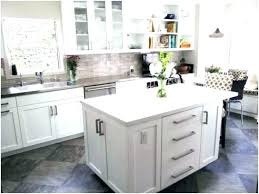 white subway tile dark grout kitchen full size of white subway tiles grey grout kitchen tile