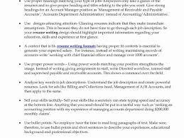 Glassdoor Resume Review Sakuranbogumi Extraordinary Glassdoor Resume Review