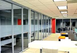 office space divider. Office Room Dividers Glass Conference . Divider Idea Best Space