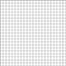 Octagon Box Template Octagon Graph Paper Printable Templates